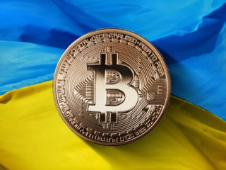 Ukraine's Financial Stability Council Supports Crypto Regulatory Concept - Bitcoin News