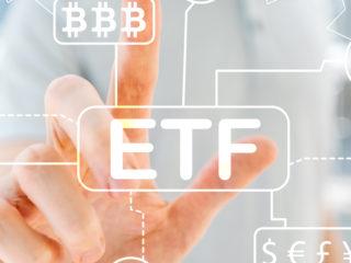 SEC Postpones Deliberations on NYSE Arca Bitcoin ETFs
