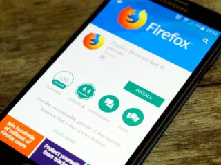 Firefox Plans to Block Crypto Mining Malware in Future Releases - CoinDesk