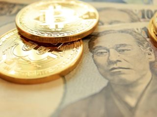 Mt Gox Creditors Are Already Making Plans to Claim for Bitcoin Repayments - CoinDesk