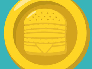 The Weekly: China Hires Cryptographer, McDonald's Unveils Maccoin, Bitmain Gets Richer