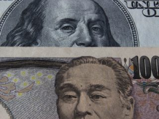 Data Shows US Dollar, Not Japanese Yen, Is Dominating Bitcoin Trade - CoinDesk