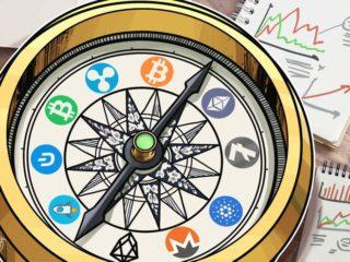 Bitcoin, Ethereum, Ripple, Bitcoin Cash, EOS, Stellar, Litecoin, Cardano, Monero, Dash: Price Analysis, September 28