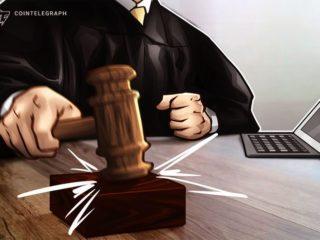 Australia: Clients File Claim Against Publicly Listed ICO Advisory Firm DigitalX