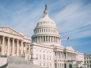 New Ripple-Led Advocacy Group to Pay DC Lobbyists in XRP - CoinDesk