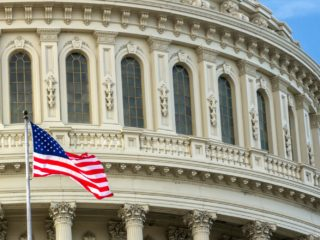 US Lawmakers Ask SEC to Clarify ICO Regulations - CoinDesk