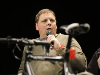 Michael Arrington's VC Firm to Leave US Following Subpoena - CoinDesk