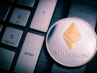 Ethereum Security Lead Joins Effort to Oust Blockchain's Big Miners - CoinDesk