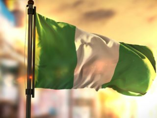 Nigeria' s Abubakar Promises Cryptocurrency Policy If Elected President