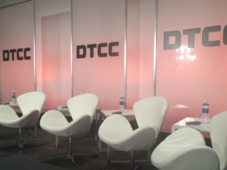 15 Banks Join DTCC Post-Trade Blockchain as Project Enters Testing - CoinDesk