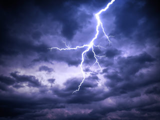 Lightning-Powered Blog Sees 20,000 Bitcoin Micropayments in 7 Months - CoinDesk