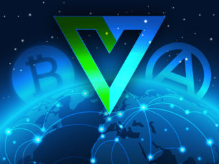 A Brief Introduction to Voluntaryism for Crypto Neophytes