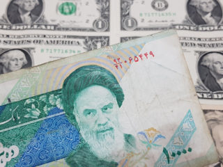 Binance Warns Iranian Traders to Withdraw Crypto Amid Sanctions - CoinDesk