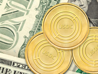 Grant Thornton Attests USDC is Backed by Fiat, Huobi Establishes Communist Party Branch