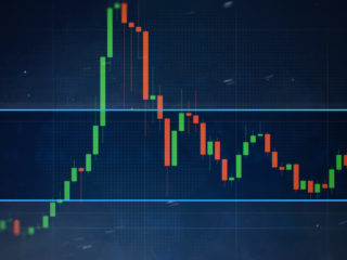 Support and Resistance: Your Trading Essentials