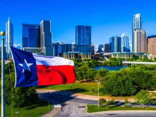 Texas Regulators Enter Emergency Stop Against Crypto Mining Firm - CoinDesk