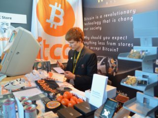Crypto is for Activists: Why We Need More Cypherpunks, Not Cypherposers - CoinDesk