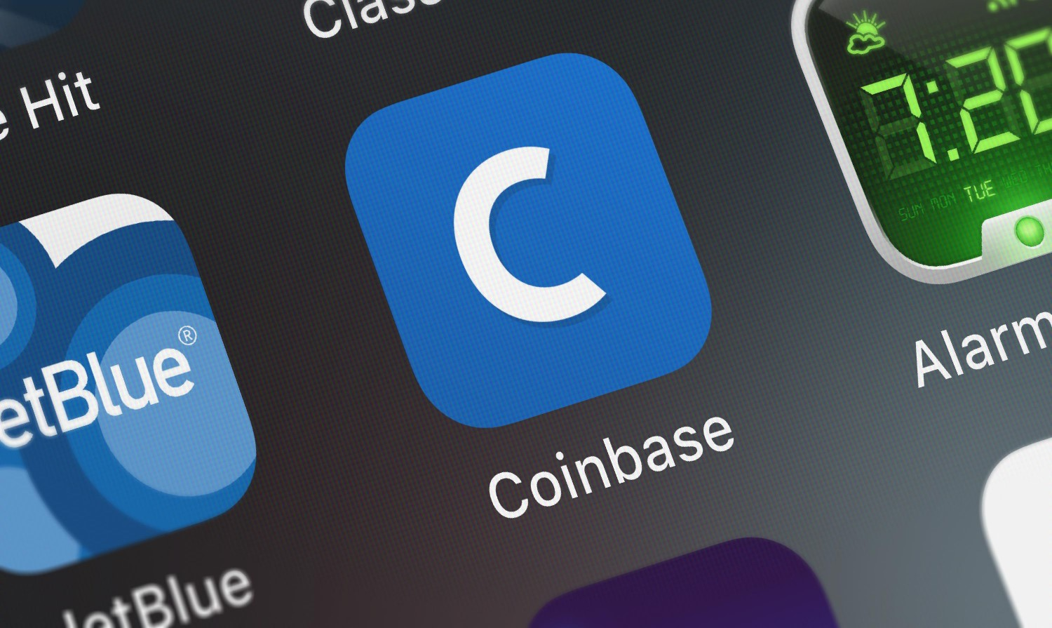 Coinbase Acquires Andreessen Horowitz–Backed Startup Blockspring - CoinDesk