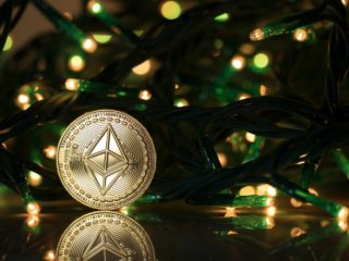 Fee Spike on Ethereum Classic Raises Fears of More Exchange Attacks - CoinDesk