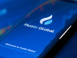 Huobi Exchange Hires Compliance Chief From Global Bank State Street - CoinDesk