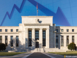 """St. Louis Federal Reserve Predicts """"Flood"""" of Altcoins Will Drive Down Bitcoin Prices"""
