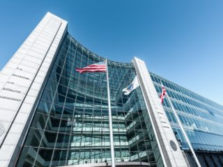 SEC Postpones Decision on Bitwise, VanEck Bitcoin ETF Proposals - CoinDesk
