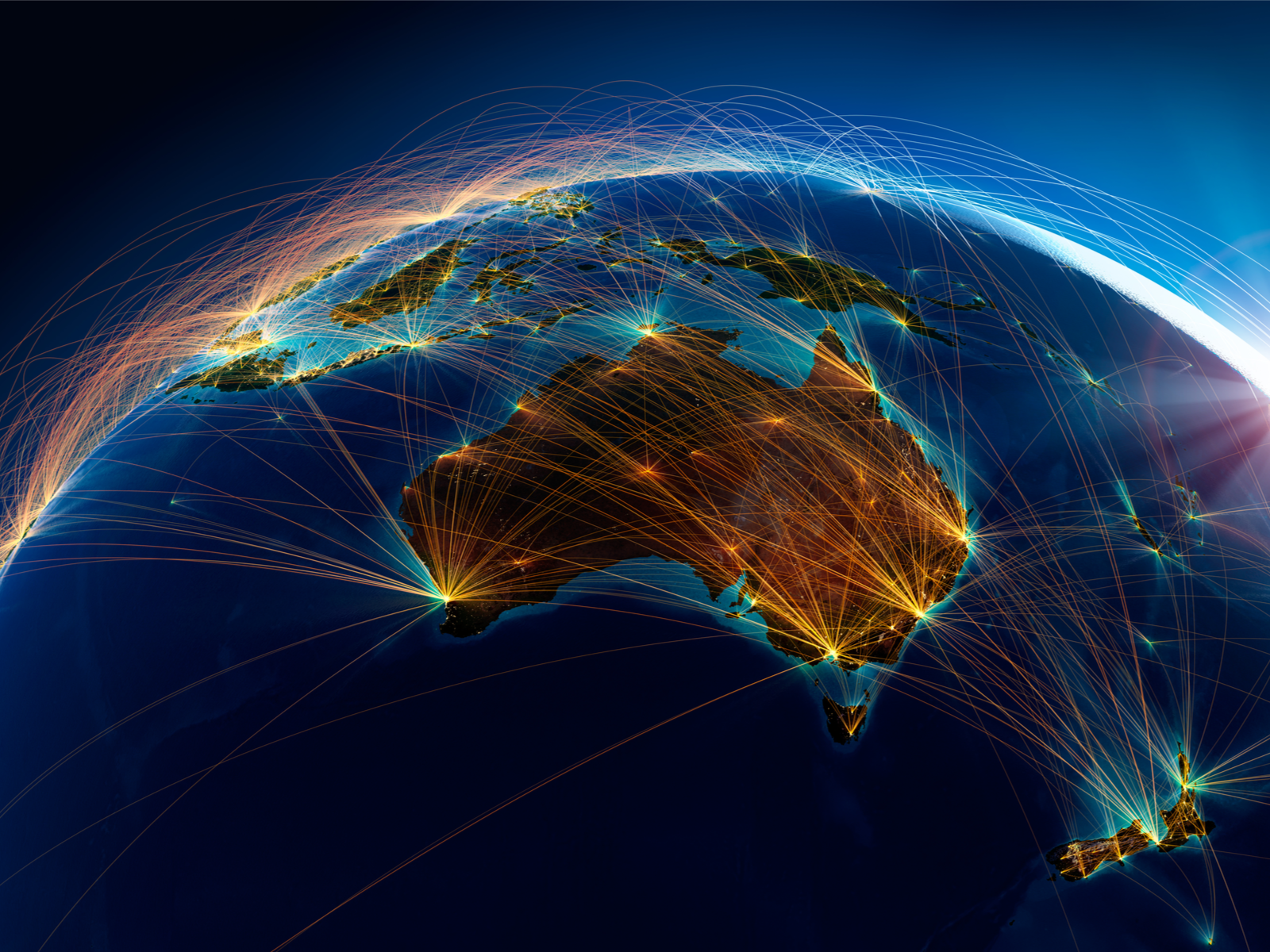 In the Daily: UAE Needs to Keep up With Crypto, Australia to Support Local Blockchain Industry - Bitcoin News