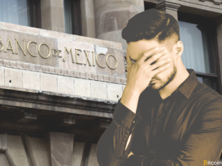 Bank of Mexico's Attempt to Regulate Crypto 'Is a Disaster,' Exchange CEO Explains - Bitcoin News