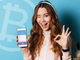 Bitcoin Cash Developers Launch Privacy-Preserving Light Client Neutrino - Bitcoin News