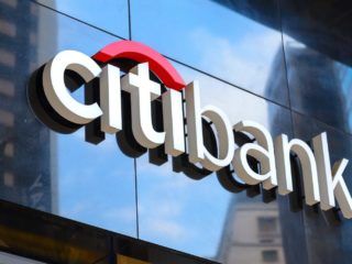 Citi Scraps Its Plan for a JPM Coin-Like Bank-Backed Cryptocurrency - CoinDesk