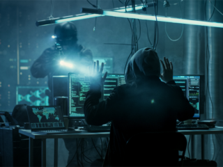 In the Daily: Riotx Exchange, Monacoin Hacker, Coinflex Investors - Bitcoin News