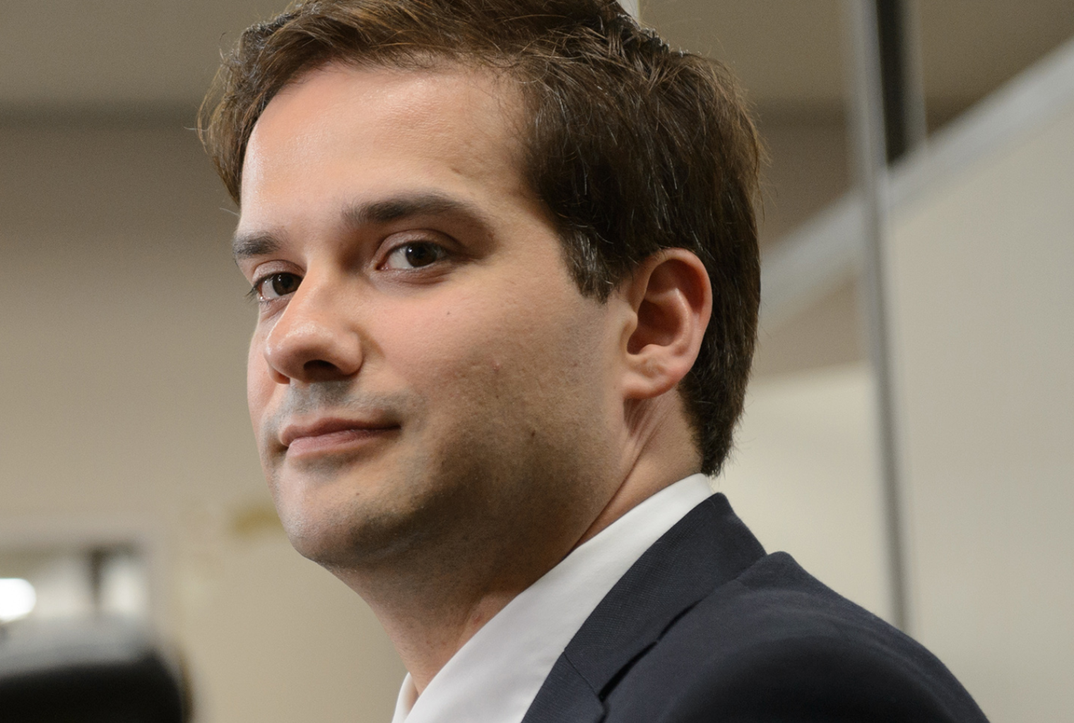 Mt Gox CEO Mark Karpeles Found Not Guilty of Embezzlement - Bitcoin News