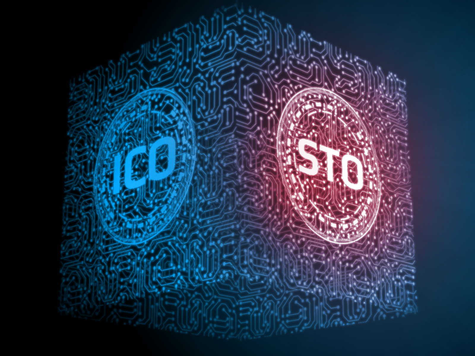 """Pwc Report Finds STOs """"are Not Fundamentally Different From ICOs"""""""