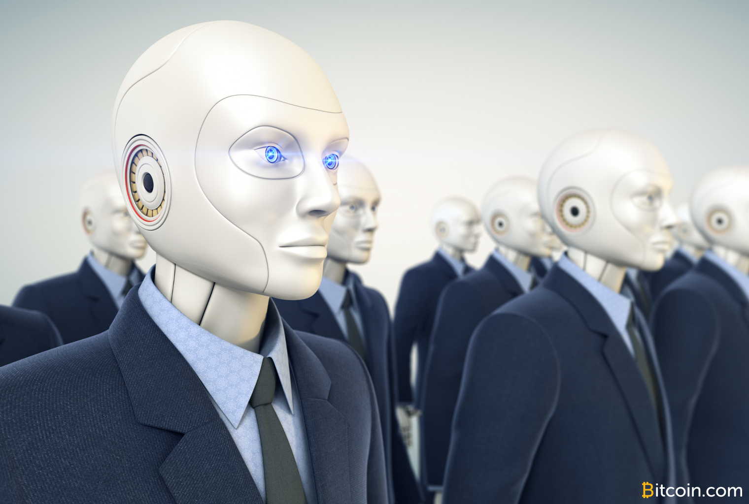 XRP Sentiment Manipulated by Thousands of Bots, Analyst Claims - Bitcoin News