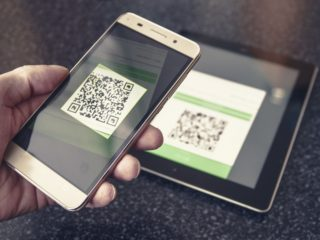 BCH Merchant App Allows Businesses to Accept Crypto Payments in Store - Bitcoin News