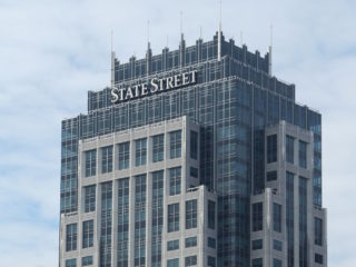 State Street's Blockchain Lead Departs to Build Data Privacy Startup - CoinDesk