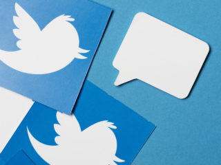 Bitcoin's 'Toxic' Twitter 'Culture War' Explained - CoinDesk