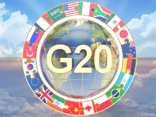 G20 Countries Start Implementing Unified Crypto Standards - Bitcoin News