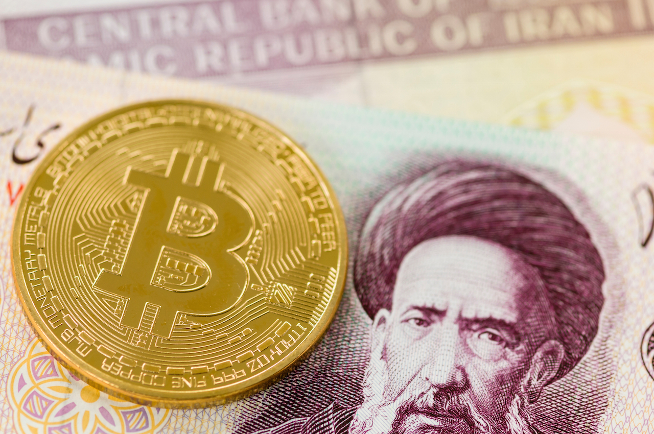 LocalBitcoins Bans Bitcoin Buying in Iran in Blow to Rising Crypto Commerce - CoinDesk
