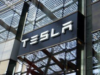 Taming of the Volatile: Tesla