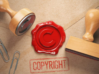 US Copyright Office Responds to Craig Wright's Bitcoin Registrations - Bitcoin News