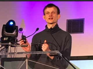 Vitalik Proposes Mixer to Anonymize 'One-Off' Ethereum Transactions - CoinDesk