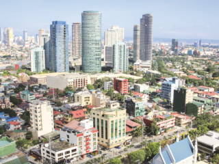 48 Cryptocurrency Exchanges Now Approved in the Philippines - Bitcoin News