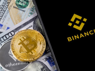 Binance Says It's Launching a US Exchange With FinCEN-Registered Partner - CoinDesk