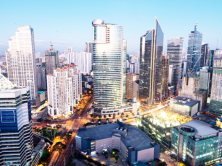Philippines Increasingly Crypto Friendly - A Look at Driving Forces - Bitcoin News