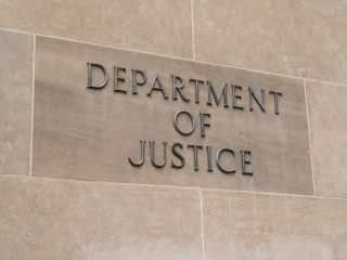 DOJ Brings Extortion Charges Against Early Advisor to Ethereum, tZero - CoinDesk