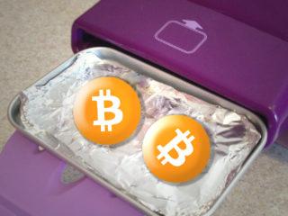 Tiny Block Advocates Speak Up After Veriblock 'Abuses' Bitcoin's Block Size - Bitcoin News