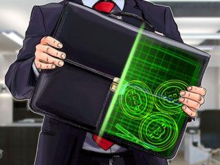Cameron Winklevoss: Buy BTC to Escape Negative Yield Bonds