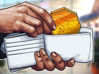ACINQ Unveils Its '2nd Generation' Bitcoin Lightning Network Wallet