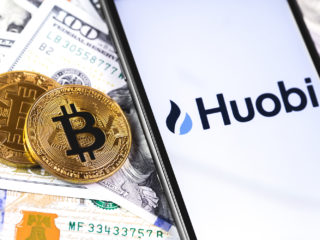 Huobi Plans to Open Fiat Gateway with Lira-Tether Pairing in Turkey - CoinDesk